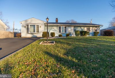 58 Basswood Road Levittown PA 19057