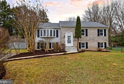 19300 Dubarry Drive Brookeville MD 20833