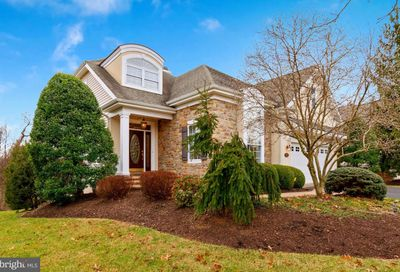 511 Falcon Pointe Drive New Hope PA 18938