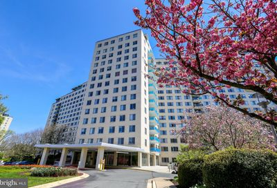 10401 Grosvenor Place 1401 North Bethesda MD 20852