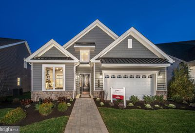 Traditions Drive Grant Model Coopersburg PA 18036