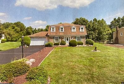 26 Merry Dell Drive Churchville PA 18966