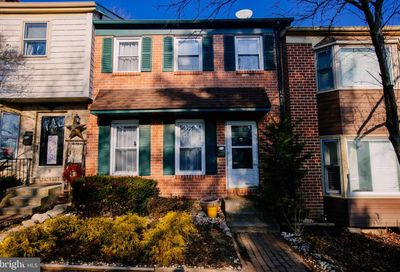 33 Carriage Drive Doylestown PA 18901