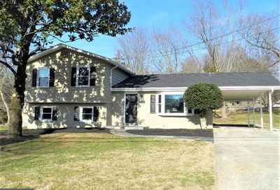 213 Beaumont Road Silver Spring MD 20904