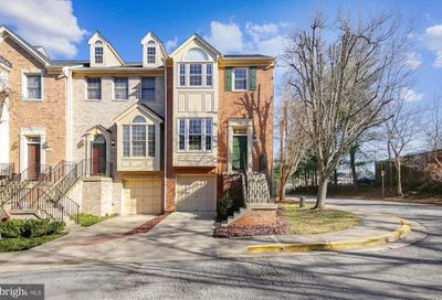 11213 Watermill Lane Silver Spring MD 20902