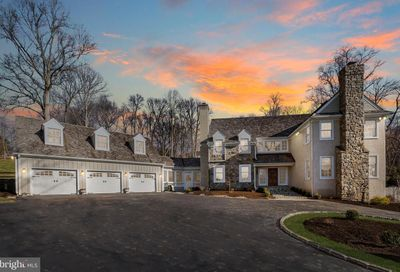 24 Sleepy Hollow Drive Newtown Square PA 19073