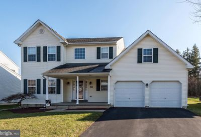 307 Pennington Way Perkasie PA 18944