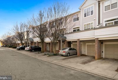 10258 Wild Apple Circle Montgomery Village MD 20886