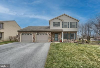 113 Creek View Drive Jonestown PA 17038