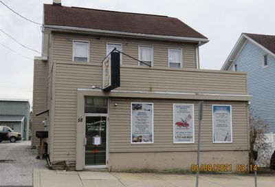 58 E Main Street Dallastown PA 17313