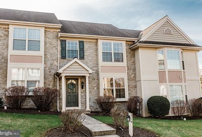 714 Royal View Drive Lancaster PA 17601