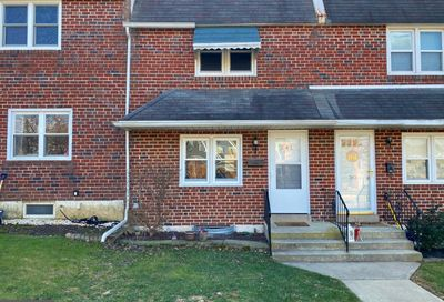 341 W 12th Avenue Conshohocken PA 19428
