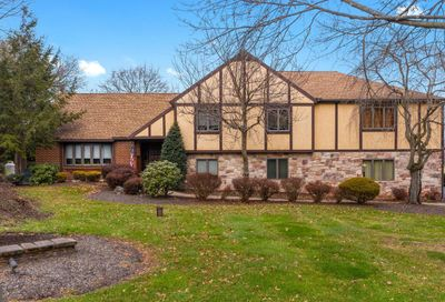 1995 Peppermint Road Coopersburg PA 18036