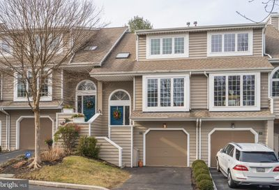 89 Andover Court Chesterbrook PA 19087
