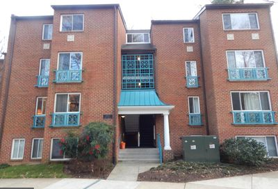 11837 Shire Court 31d Reston VA 20191