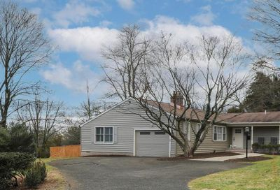 14 Easthill Drive Doylestown PA 18901