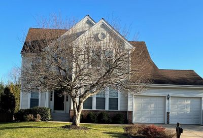 21262 Olive Green Court Ashburn VA 20147