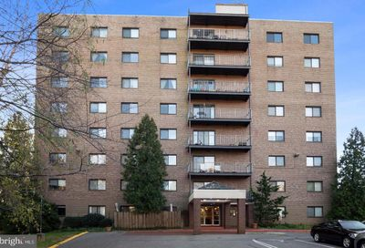 575 Thayer Avenue 404 Silver Spring MD 20910