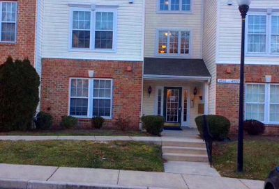 4945 Marchwood Court 4g Perry Hall MD 21128