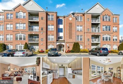 4502 Dunton Terrace 8502l Perry Hall MD 21128