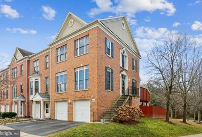 492 Winding Rose Drive Rockville MD 20850