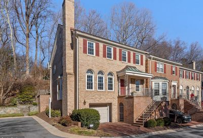 8015 Quarry Ridge Way Bethesda MD 20817