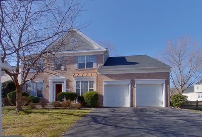 20308 Stringfellow Court Montgomery Village MD 20886