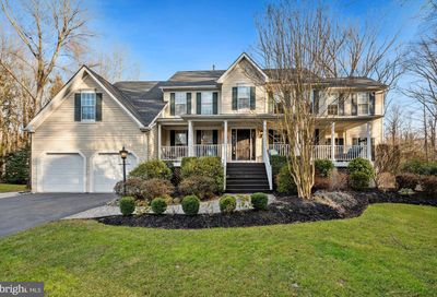 216 Quakerbridge Court Moorestown NJ 08057