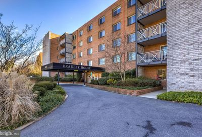4800 Chevy Chase Drive 206 Chevy Chase MD 20815