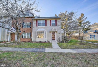 6109 Red Squirrel Place Waldorf MD 20603
