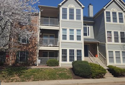 13113 Briarcliff Terrace 112 Germantown MD 20874