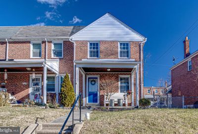 8323 Hillendale Road Baltimore MD 21234