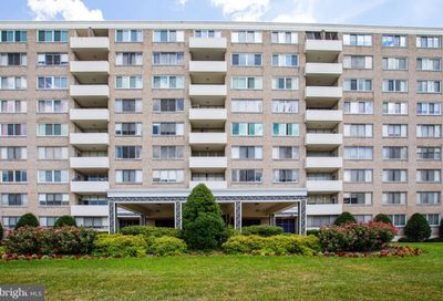 7111 Park Heights Avenue 406 Baltimore MD 21215