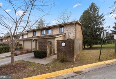 19501 Brassie Place 11a Montgomery Village MD 20886