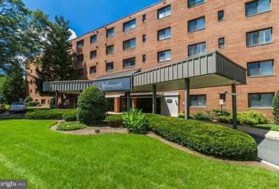 3515 Washington Boulevard 414 Arlington VA 22201