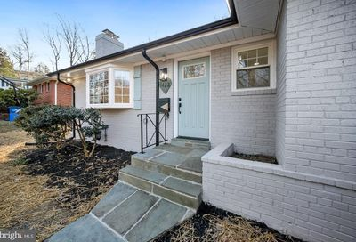 1422 Flora Terrace Silver Spring MD 20910