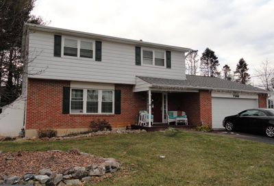 7349 Hillcrest Drive Macungie PA 18062