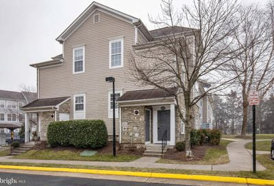43573 Patching Pond Square Ashburn VA 20147