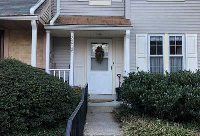 3606 Bermuda Court Olney MD 20832