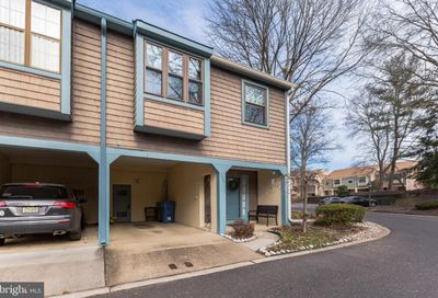 311 Kings Croft Cherry Hill NJ 08034