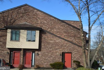 1206 Mountainview Drive Chesterbrook PA 19087