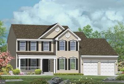 39 Oakway Road Lutherville Timonium MD 21093