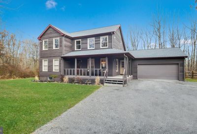 151 Kintner Hill Road Upper Black Eddy PA 18972
