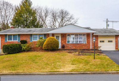 7034 Heather Road Macungie PA 18062