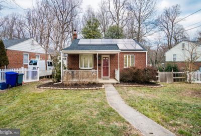 11619 Highview Avenue Silver Spring MD 20902