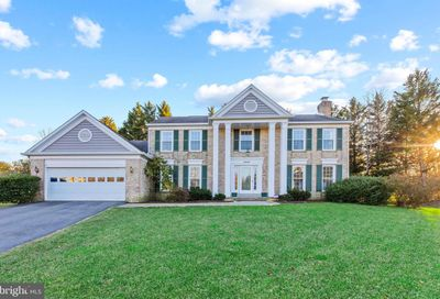 3340 Ashmore Court Olney MD 20832
