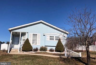 499 Goldenrod Crossing W New Hope PA 18938