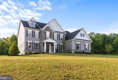 4 Oxford Lane Doylestown PA 18901