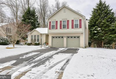 14131 Pleasant View Drive Bowie MD 20720