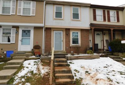 12524 Cross Ridge Way Germantown MD 20874